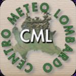 logo-CML